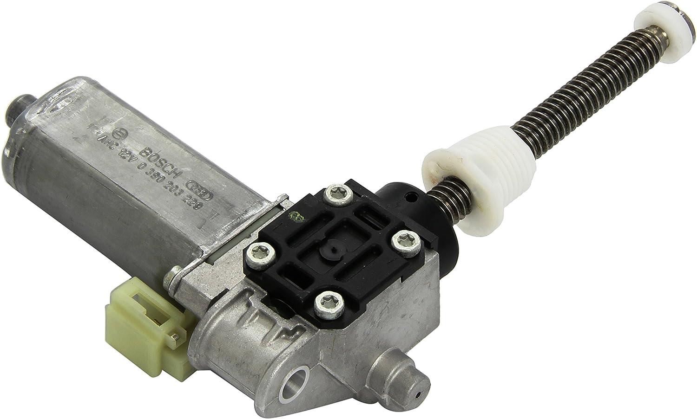 Bosch 0390203229 Gear Motor Auto