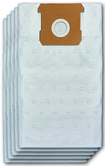 Einhell 2351185 Bolsa para el polvo accesorio y suministro ...