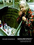 Nokumentary™: Adventures of a Pound Shop Martin Parr