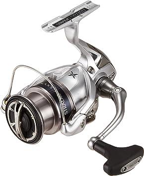 Shimano (Shimano) Spinning Reel 16 Stra Dick C3000Hgm Jp F/S ...