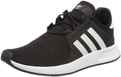 adidas Trainingsschuhe Online Kaufen adidas X_PLR Cblack