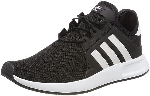 Mens X_PLR Gymnastics Shoes adidas r9lK2SMqa