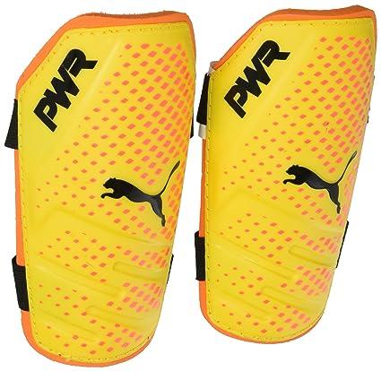 Buy Puma 3060835 Evopower 5.3 Plastic Shin Guard 7d0e9d82b