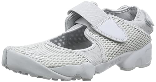 Nike Air Rift Br Breathe Pack Mens Casual Sneaker (11 D(M) US ... 904d59465c12