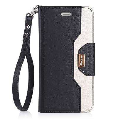 Amazon.com: ProCase - Funda para iPhone 7 y iPhone 8, con ...