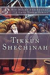 Tikkun Shechinah (I Love Torah Series) Kindle Edition