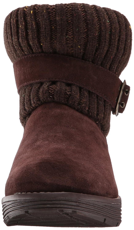 Skechers Boots Amazon Uk XMPbHap5h