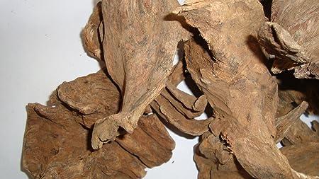 Amazon.com: 1Lb vietname agarwood lignum aquilariae ...