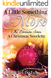 A Little Something More (The Evermore Series Book 2.5)