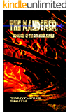 The Wanderer: Book One of the Godsend Series: Section One