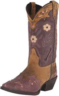 8a79860ef803 Laredo Women s Miss Kate Western Boot