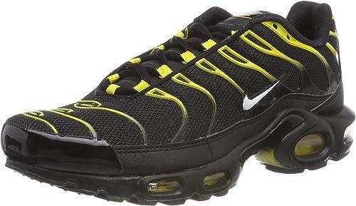 Nike Air Max Plus, Scarpe da Ginnastica Uomo: Amazon.it