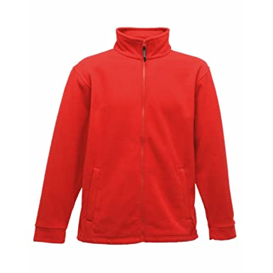 Regatta Womens Thor 300 Fleece Jacket