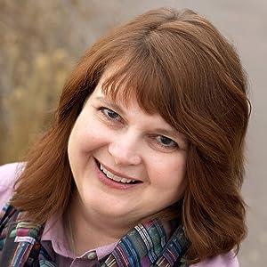 Lorin Grace