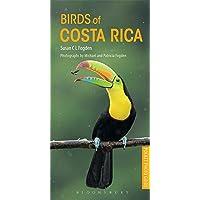 Birds of Costa Rica (Pocket Photo Guides)