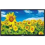"Jensen JE2815 28"" LED AC TV, High-Performance Wide 16:9 LCD Panel, 1366 x 768 WXGA+ Resolution, White LED Ilumination, 16.7 Million Colors, Integrated HDTV (ATSC) Tuner, HD Ready (1080p,720p,480p)"