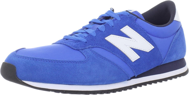 New Balance Men's U420 Running Shoe