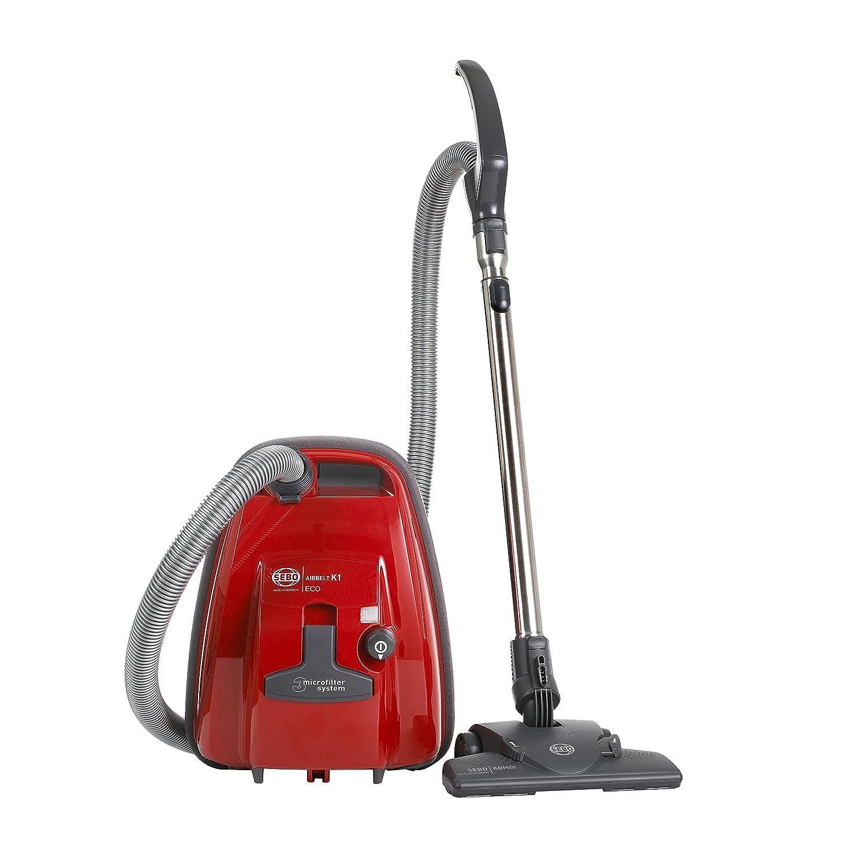 SEBO Airbelt K1 ECO Vacuum Cleaner