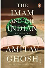 The Imam and the Indian Paperback