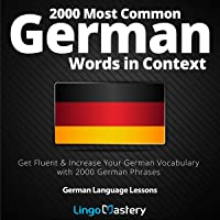 Amazon Best Sellers: Best Vocabulary Books