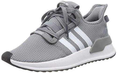 zapatillas adidas run j zapatillas running unisex niños