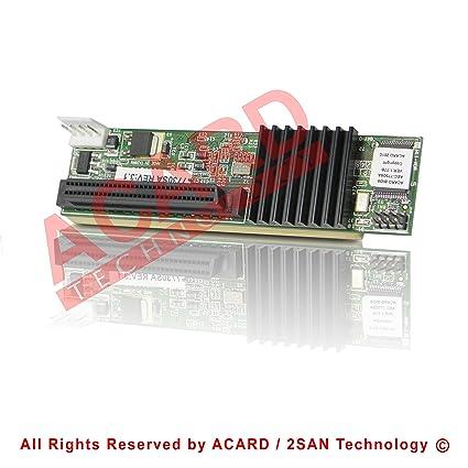 ACARD AEC-7730SA DRIVER FOR WINDOWS MAC