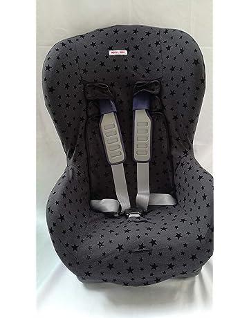 Fundas para sillas de coche | Amazon.es