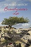Branthwaite's Lot