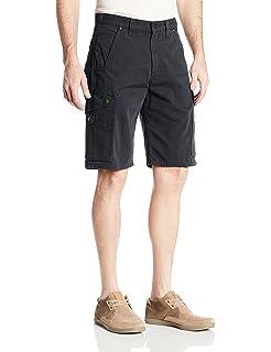 4e24036f31 Carhartt Men's Rugged Cargo Camo Short: Amazon.ca: Clothing ...