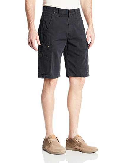 stable quality order online buying cheap Carhartt Men's Ripstop Cargo Workwear Shorts