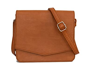 street price available skate shoes Crossbody Bags for Women – Vegan Leather Satchel Bag, Cross Body Adjustable  Strap Purse - Casual, Lightweight, Minimalist