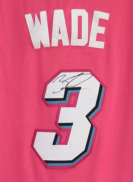 promo code 73228 40f87 canada miami heat pink jersey 92651 23b11