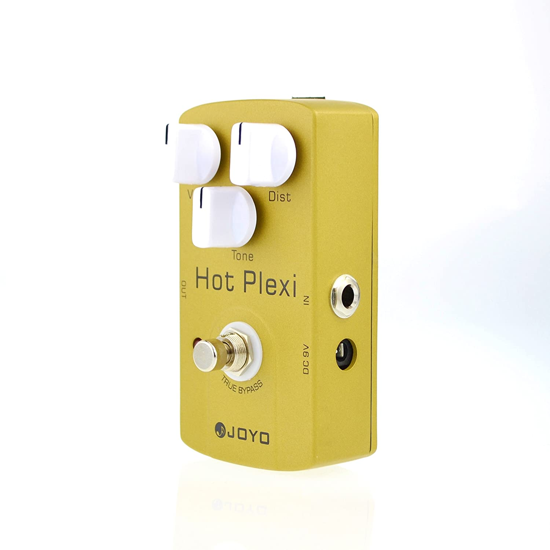 3 Wege Kipp Schalter Für Elektor Gitarre Adapter Wahl Schalter Mit Metall S NE
