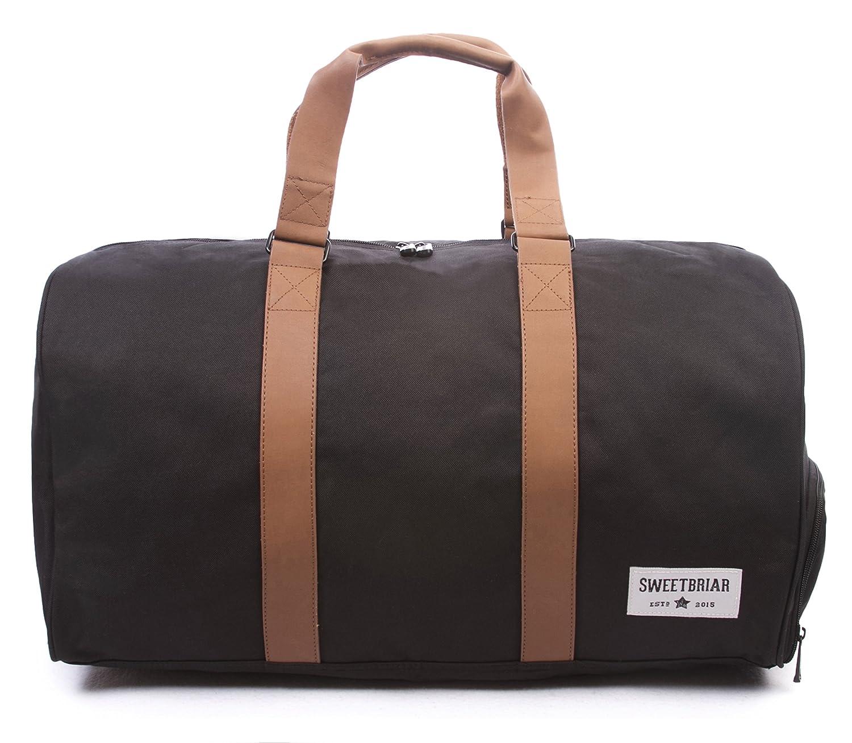 Top 10 Best Weekend Duffel Bags for Women 2019-2020 on Flipboard by ... 004622a00fd8a