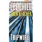 Tripwire (Jack Reacher Book 3)