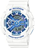 CASIO G-SHOCK GA-110WB-7AJF MENS JAPAN IMPORT