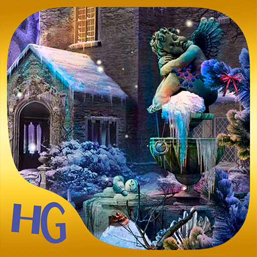 Cup of Resurrection - Hidden Objects Free Game (Game Dutch Pc)
