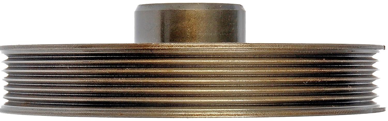 Dorman 594-109 Harmonic Balancer