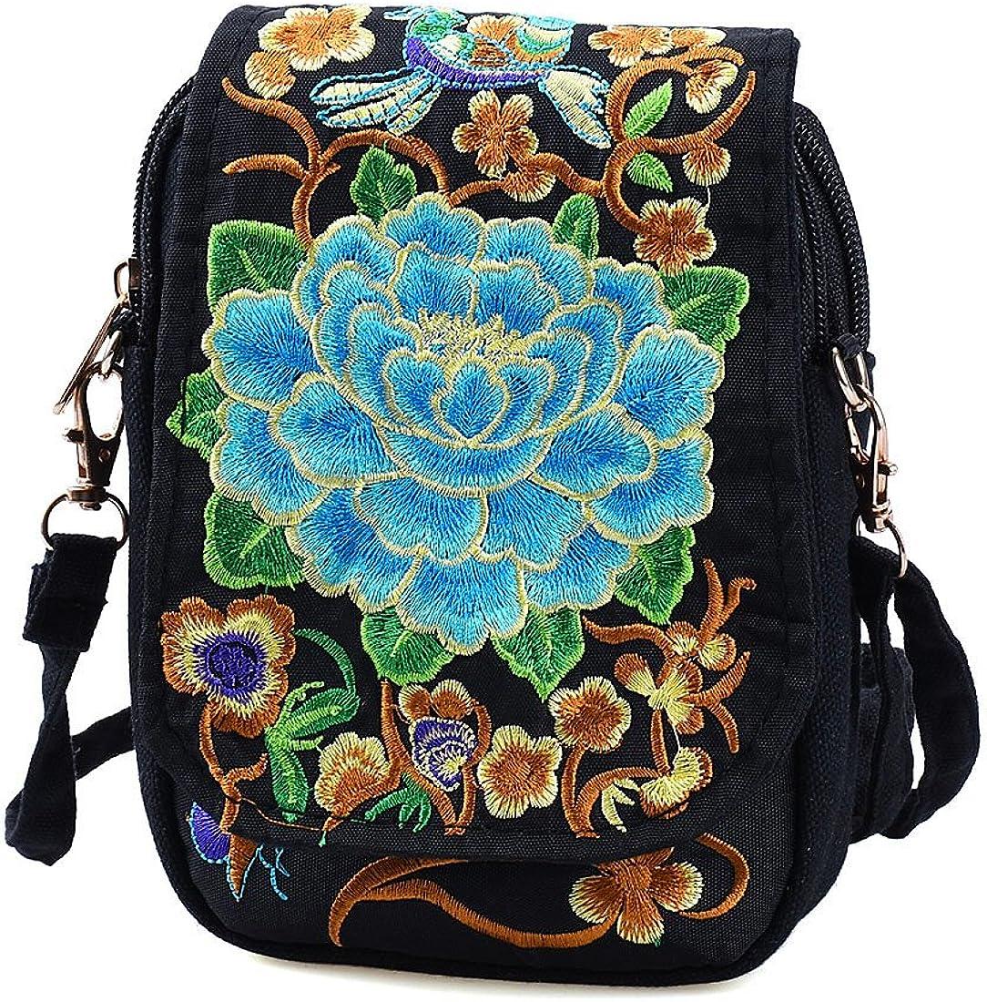YUENA CARE Shoulder Bag...
