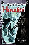 Batman/Houdini: The Devil's Workshop (1993) #1 (DC Elseworlds)