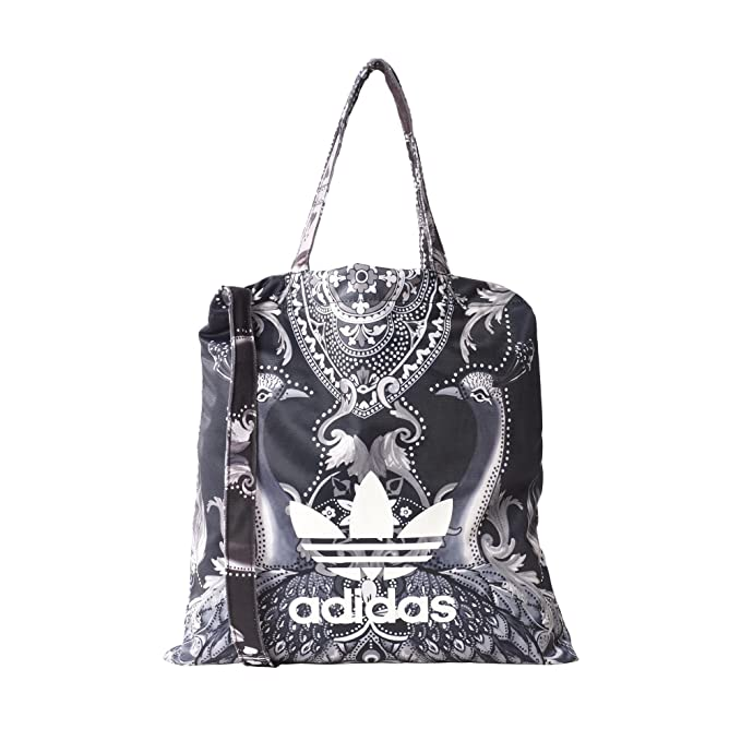 fd3ef337f0 adidas Women s Pavao Shopper Bag