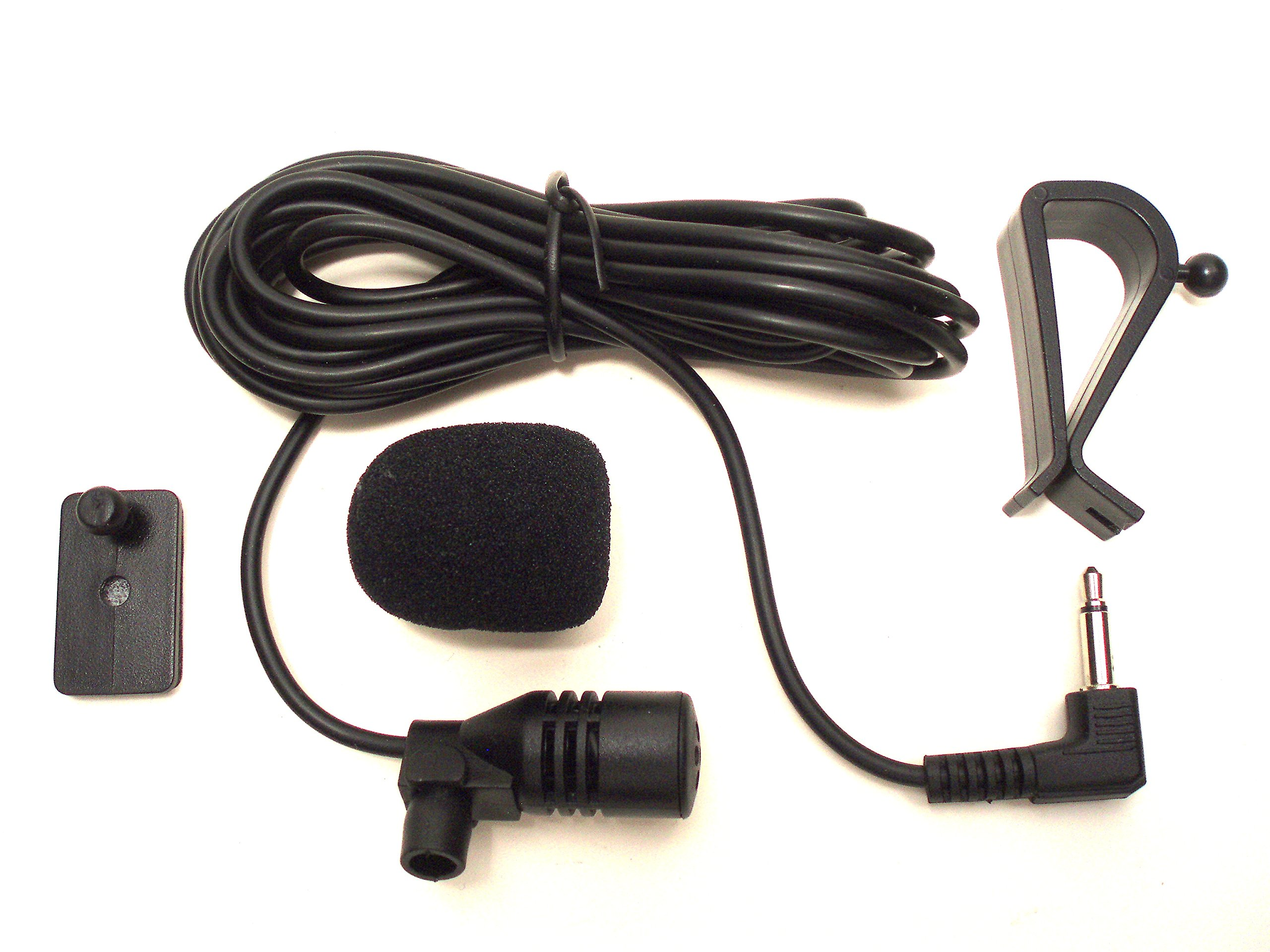 Car Microphone: Best Microphone For Car