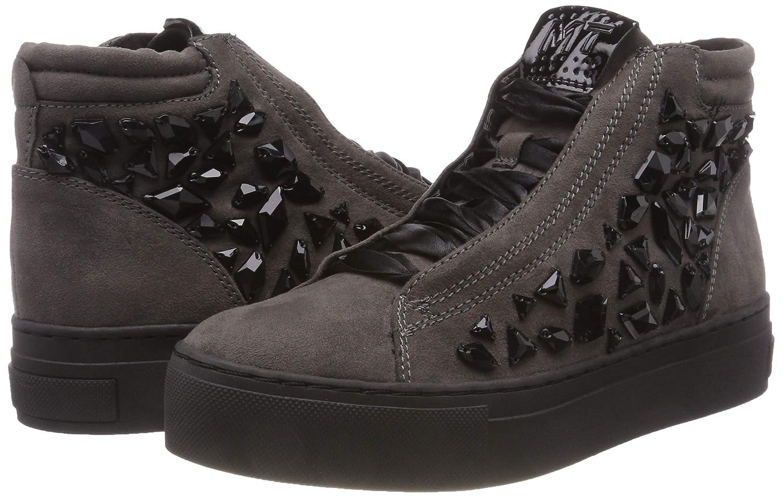 MARCO TOZZI 2-2-25257-21 225, scarpe scarpe scarpe da ginnastica a Collo Alto Donna   Bella arte  3c7084