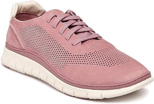 Vionic Women's, Fresh Joey Sneaker