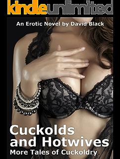 Erotic revege tales