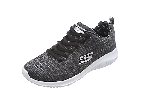 Skechers Ultra Flex First Choice - Baskets - Femme IV3kkF7