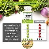 Bio Naturals Anxiety Away Anti-Anxiety & Stress