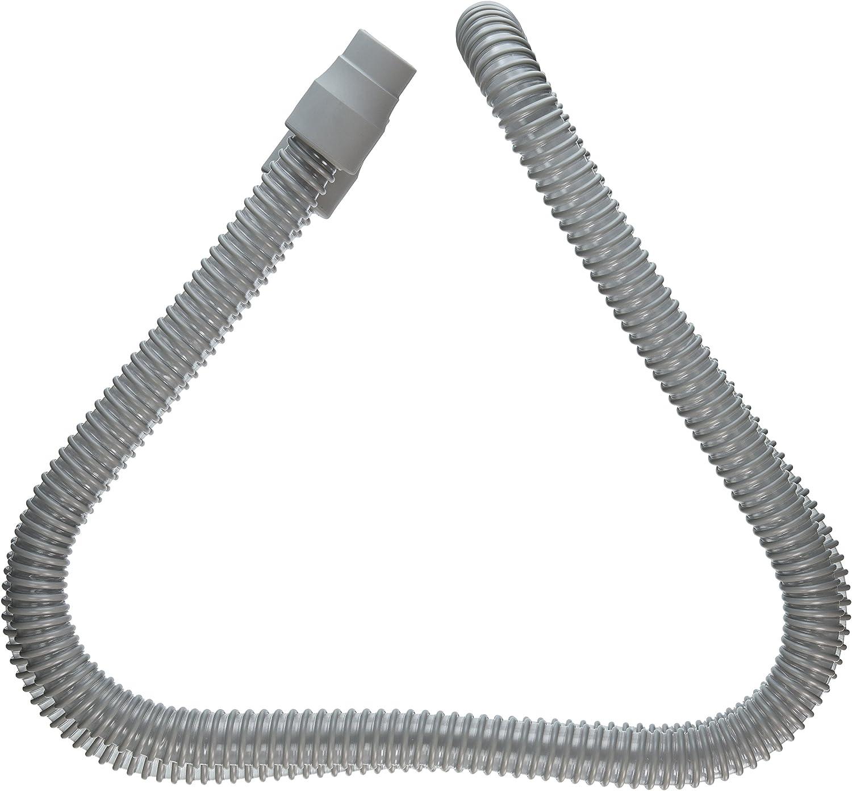 "6 Foot 72"" CPAP BIPAP Flexible AIR TUBING Hose Tube New Quality Sealed"