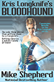 Kris Longknife's Bloodhound: A Novella (Kris Longknife Series)