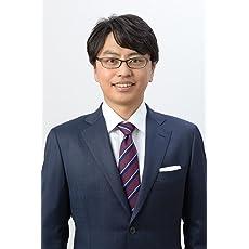 坂本 七郎